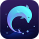 ECCO: The Dolphin