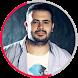 Anas Karim songs by appslo