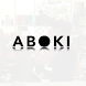 Aboki by Demand Media Ltd