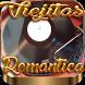 musica viejita pero bonita by AppsDMclick