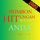 Primbon Cara Hitung Weton Anda by Assyifa Apps