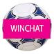 winchat betting tips by Beston Tech