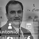 Antonio Baldassarre Comunali15 by Domenico Trotta