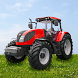Future Farming Life Simulator 2018 - Tractor Drive by 3D Arcade Games Studio