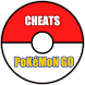 Cheats Pokemon GO Guide by Daniel López