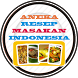 Resep Masakn Indonesia Spesial by EdukaLabs
