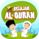 Learning Quran for Kids by Edukasimu Interaktif