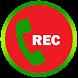 Auto Call Audio Recorder Free by Entity Incline Studio