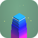 Color Tower by Exgames