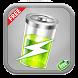 Fast charging 2017 by ilyadev-app