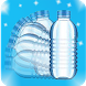 Bottle Flip Challenge by Fizoapp17