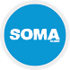 Guide Soma Free calls by Magico
