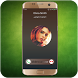 Full Screen Caller ID by IWRYOUS