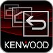 KENWOOD Smartphone Control by JVCKENWOOD Corporation