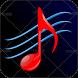 All Songs Descendants 2 by Khabayan TEA