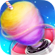 Cotton Candy Food Maker Game by Kids Food Games Inc.