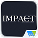 Impact Detroit Magazine by Magzter Inc.
