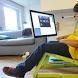 Мебель сделай своими руками by MobileDeveloperSanity