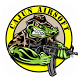 Cajun Airsoft by MersaTech
