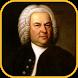 Johann Sebastian Bach Music by MELO Apps