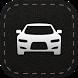 Reggini Auto by Mr. APPs srl