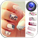 Nails Photo Studio Design by Ultimative Developer Face Whats 2016