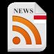Berita Indonesia Semua koran by Alles Web.eu
