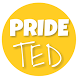Trending Viral News & Amazing fact - PrideTed by PrideTed