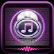 Calvin Harris - Slide ft. Frank Ocean, Migos by Paja Mada