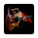 Acoustic Guitar by RRH apps