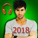 Enrique Iglesias - EL BAÑO ft Bad Bunny by free app mobile