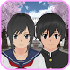 Yandere Simulator - High School Simulator by Sdarisdari
