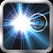 Light Flashlight by secretapplock