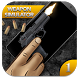 Weapons Guns Simulator by Sidd Mania