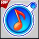 Clarice Falcao App by DAFITMEDIA