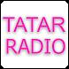 Радио Татар by Free Radio App
