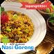Resep Nasi Goreng Special Enak by Topangmt