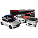 Duty Driver 2 by Trendy Games 3D