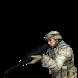 Kill Terrorist VR by VadrNet