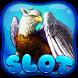 Bird Keeper Slot