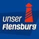 Unser Flensburg by lokalpioniere GmbH & Co. KG
