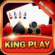Game Bai Doi Thuong - KingPlay by Game Bai Doi Thuong VN