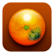 Rotten Tangerines by URARA-WORKS Co., Ltd.