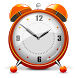 Nice night clock by Cool Android Applications