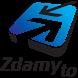 Testy na prawo jazdy ZdamyTo B by ZdamyTo.com