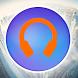 Radio Maranatha by SC TMK, Inc.