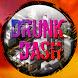 Drunk Dash by 360 Entertainment