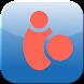 Беременность помощник by BlogSoft