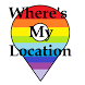 Where's My Location by Clevio Coder Camp