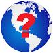 Maiores Mistérios do Mundo by Geochenapps